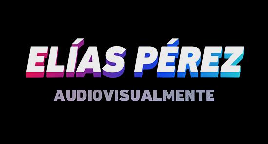 Elías Pérez